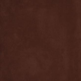 Almere Prisma Chocolate