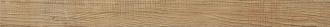 Alnus Neutro Battiscopa AU03B7