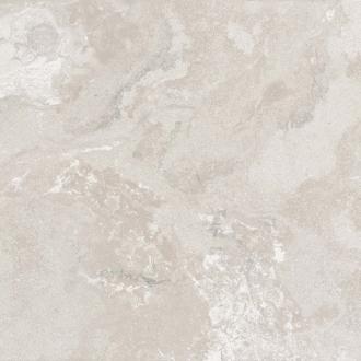 Alpes Raw Ivory Lap PF60000021