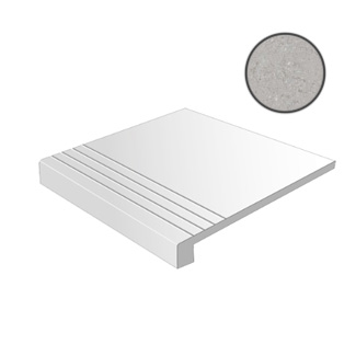 Alpha-R Gradone Cemento