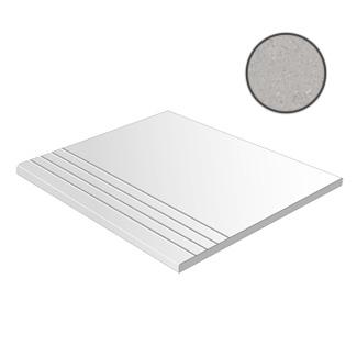 Alpha-R Peldano Cemento