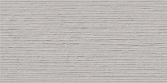 Alpha Serifos-R Cemento