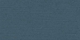 Alpha Serifos-R Jeans