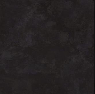 Bella Antre Black FT3ANR99