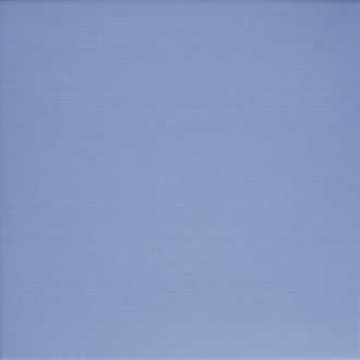 Blik Azul Lines Marengo FT3LNS13