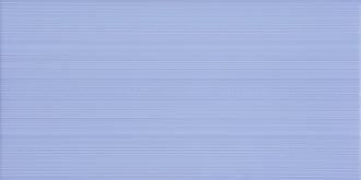 Blik Azul Lines Marengo WT9LNS13