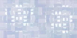 Blik Azul Twist Azul WT9TWS03