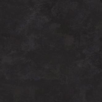 Dolce Antre Black FT3ANR99