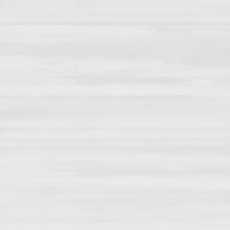 Fantasy Blur White FT4BLR00
