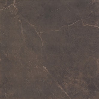 Flexion Marble Marron FT3MRB21