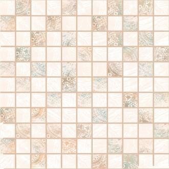 Mosaic Fresco DW7MFR01