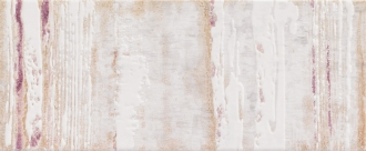 Alterna Fascia Righe Hot