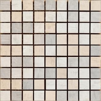 Alterna Mosaico Mix