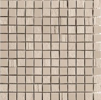 Amande Mosaico