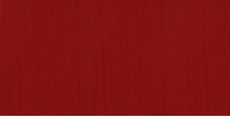 Amar Magma-Red