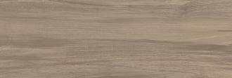 Amazon Tuxa Nat. Rett. 20mm 76023