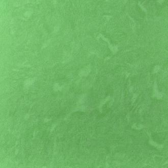 Амба Зеленый