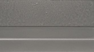 And Dark Grey 4845
