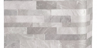 Angolare Blend Fossil Mix Grey