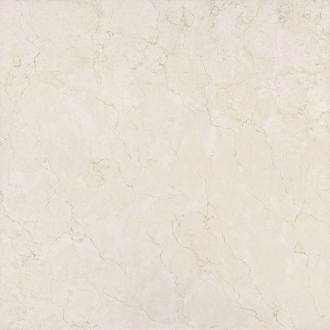 Anthology Marble Luxury White Lap Plus