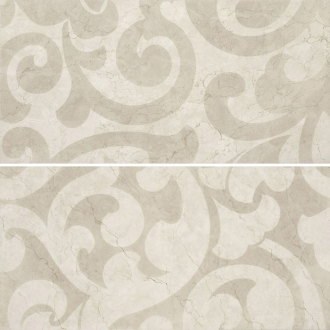 Anthology Marble Luxury White Lux Mix 2