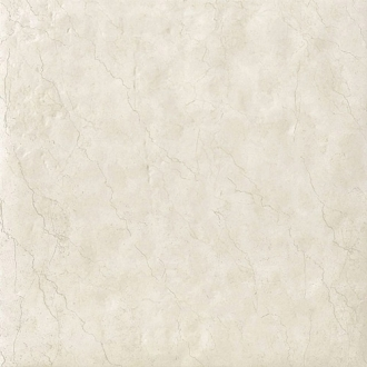 Anthology Marble Luxury White Old Matt Rett