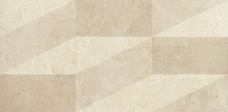 Anthology Marble Royal Marfil Space