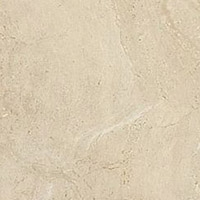 Anthology Marble Tozzetto Little Velvet Marble Lapp