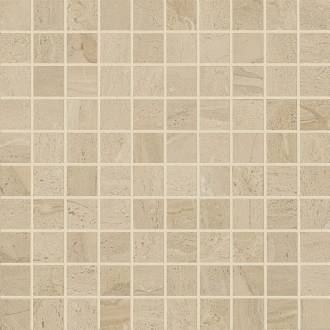 Anthology Marble Velvet Marble Mosaico Old Matt Classic