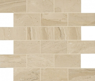 Anthology Marble Velvet Marble Mosaico Old Matt Wall