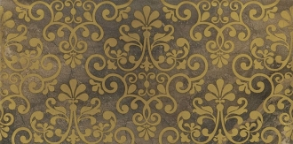 Anthology Marble Wild Copper Prestige