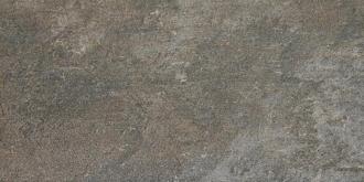 Anthology Stone Dark Grey Indoor Rett.