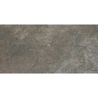 Anthology Stone Dark Grey Outdoor Rett.