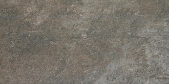 Anthology Stone Dark Grey Outdoor Rett.