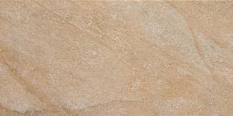 Anthology Stone Gold Outdoor Rett.