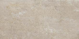 Anthology Stone Grey Indoor Rett.