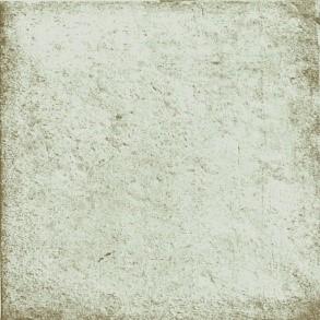 Anticatto Bianco