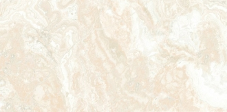 Agate Ivory Pulido A