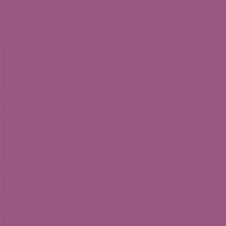 Art Purple