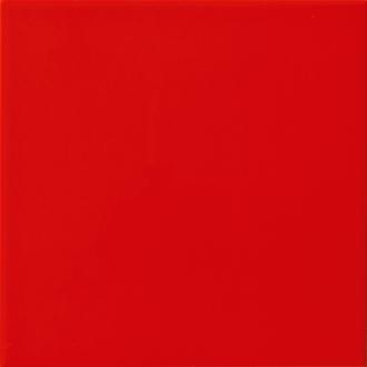 Art Red