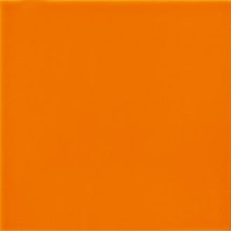 Pop Orange