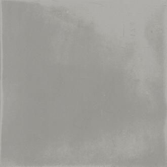 Encaustic Grey Natural