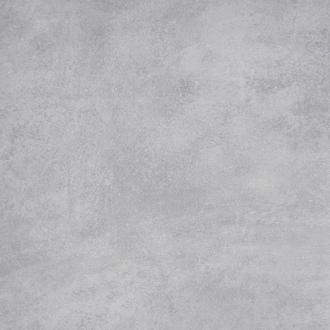 Microcement Grey Natural