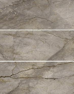Керамогранит Apavisa Wild Forest Grey Natural Mix 119x260 матовый