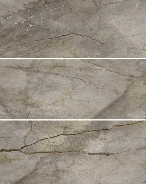 Керамогранит Apavisa Wild Forest Grey Polished Mix 119x260 полированный