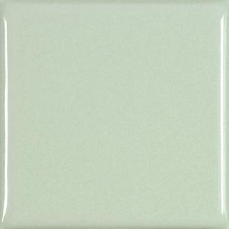 Caprichosa Verde Pastel