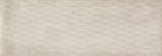 Crea Illusion Grey 78797888
