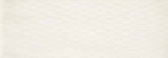 Crea Illusion White 78797885