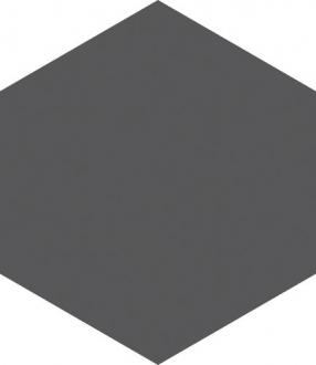 Home Hexagon Graphite