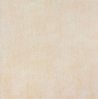 Llaneli Cream
